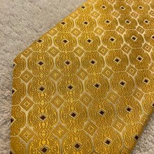 Brand New Super Stylish Tie By JACOB ALEXANDER